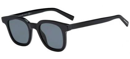 Dior Homme BLACKTIE219S 807 (2K) Black - Grey