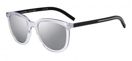 Dior Homme BLACKTIE255S 900/DC Crystal - Silver