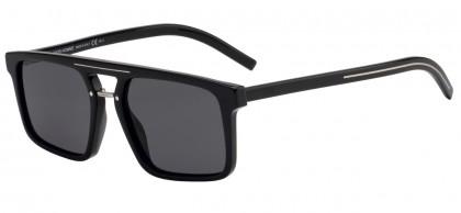 Dior Homme BLACKTIE262S 807/2K Black - Grey