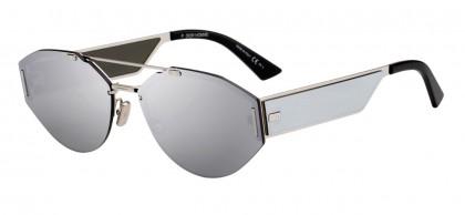 Dior Homme DIOR0233S 010/0T Palladium Grey - Grey