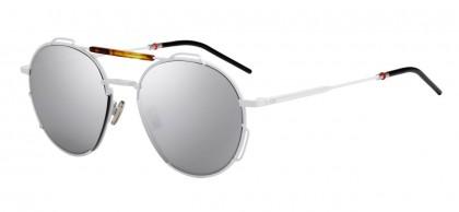 Dior Homme DIOR0234S AHF/0T White Havana - Grey