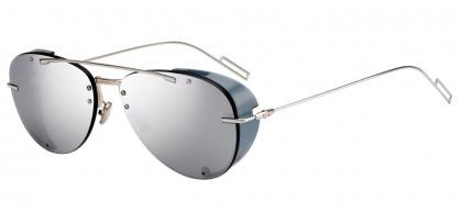 Dior Homme DIORCHROMA1 010/0T Palladium Grey - Grey