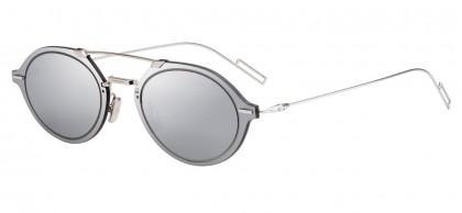 Dior Homme DIORCHROMA3 010/0T Palladium Grey - Grey