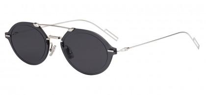 Dior Homme DIORCHROMA3 010/2K Palladium Grey - Grey