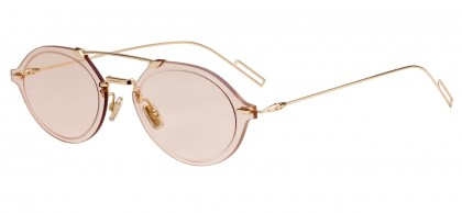 Dior Homme DIORCHROMA3 J5G/VC Gold - Pink