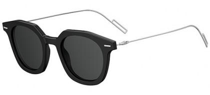 Dior Homme DIORMASTER 807 (IR) Black Silver - Grey