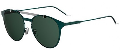 Dior Homme DIORMOTION1 1ED (QT) Green Ruthenium - Green