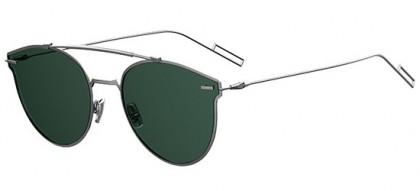 Dior Homme DIORPRESSURE 6LB (O7) Ruthenium - Green