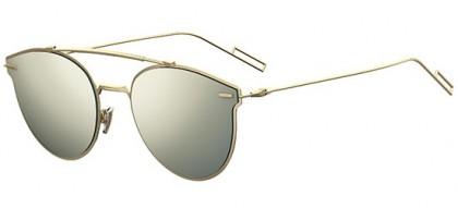 Dior Homme DIORPRESSURE J5G (WM) Gold - Grey Gold
