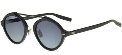 Dior Homme DIORSYSTEM SUB (9O) Black Matte Black - Grey Shaded