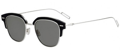 Dior Homme DIORTENSITY 7C5 (2K) Black Palladium - Grey