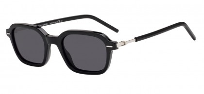 Dior Homme TECHNICITY1 807/2K Black - Grey