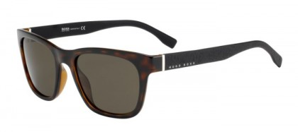 Hugo Boss BOSS 0830/S Z2I (NR) Havana - Brown