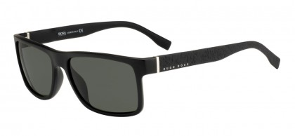 Hugo Boss BOSS 0919/S DL5/IR Black - Grey