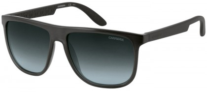 Carrera CARRERA 5003 DDL/JJ - Grey / Grey Shaded