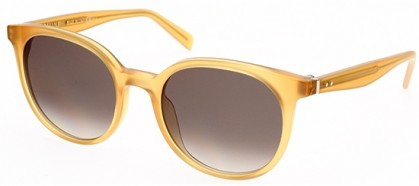 Céline  THIN MARY SMALL CL 41067/S honey/brown shaded (PD9/Z3)
