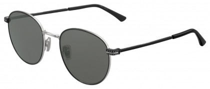 Jimmy Choo HENRI/S 807 (IR) Black - Gray