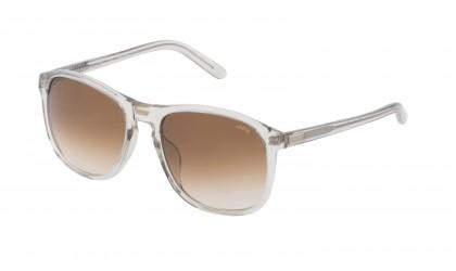 Lozza SL1845L - COPPER 6S8L Grey Light Trasparent Shiny - Brown Gradient