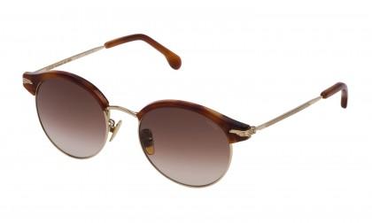 Lozza SL2299M - BARI 3 0300 Gold Rose Shiny - Brown Gradient