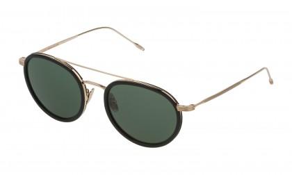 Lozza SL2310 - BRESCIA 10 0300 Gold Rose Shiny - Grey Green
