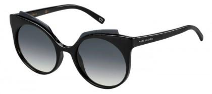Marc Jacobs MARC 105/S D28 (9O) Black - Grey