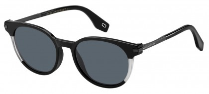 Marc Jacobs MARC 294/S 807 (IR) Black - Gray