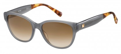 Max Mara MM LEISURE 9TX/HA Grey - Brown Shaded