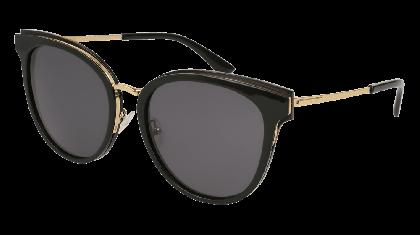 Mcq MQ0104SK-001 Black Gold - Grey Gold