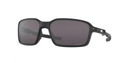 Oakley 0OO9429 942901 Matte Black - Prizm Grey
