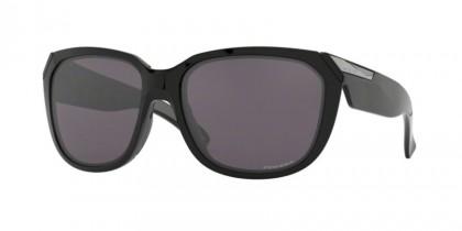 Oakley 0OO9432 REV UP 943201 Polished Black - Prizm Grey
