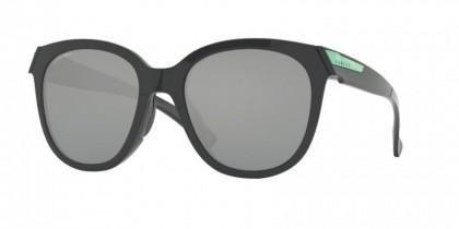 Oakley 0OO9433 LOW KEY 943302 Carbon - Prizm Black