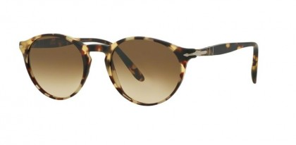 Persol 0PO3092SM 900551 Tobacco Virginia - Brown Gradient