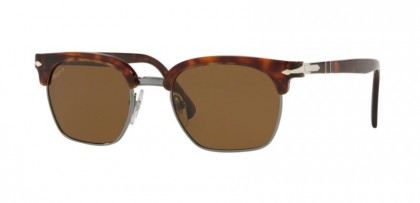 Persol 0PO3199S 24/57  Havana - Brown Polar