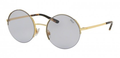 Polo Ralph Lauren 0PH3120 90041A Gold - Lilac