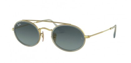 Ray-Ban 0RB3847N 91233M