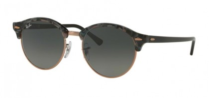 Ray Ban 0RB4246 125571 CLUBROUND