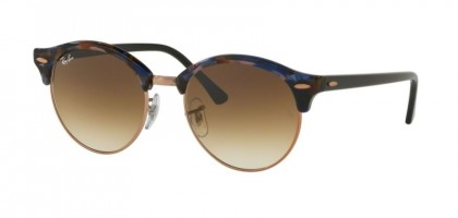 Ray Ban 0RB4246 125651 CLUBROUND