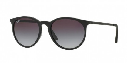 Ray Ban 0RB4274 601/8G Black - Gray Gradient