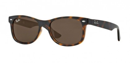 Ray Ban Junior 0RJ9052S 152/73 Havana - Brown