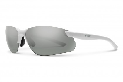 Smith PARALLEL MAX 2 6HT/XN White Matte - Platinum