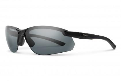 Smith PARALLEL MAX 2 807/M9 Black - Grey