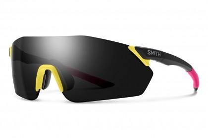 Smith REVERB PGC/1C Black Yellow - Grey