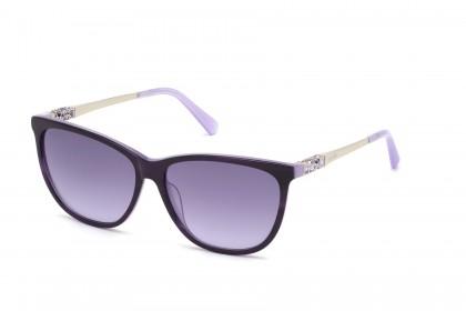 Swarovski SK0225 83Z Purple - Violet