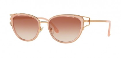 Versace 0VE2203 144113  Opal Pink Rose Gold - Pink Gradient