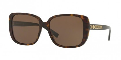 Versace 0VE4357 108/73  Havana - Brown