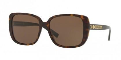 Versace 0VE4357 108/73  Havana - Brown