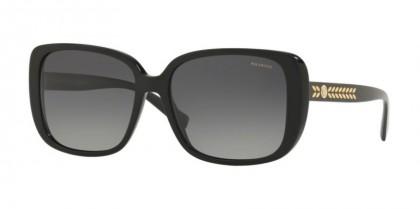 Versace 0VE4357 GB1/T3  Black - Polar Grey Gradient