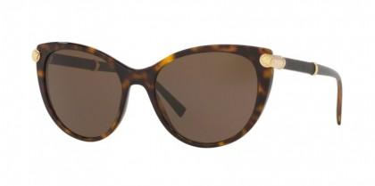 Versace 0VE4364Q 108/73 Havana - Brown