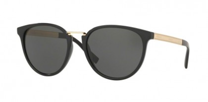 Versace 0VE4366 GB1/87 Black - Grey