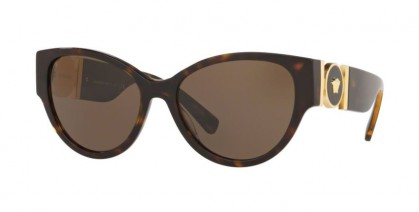 Versace 0VE4368 108/73 Havana - Brown